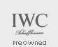 IWC repair philadelphia